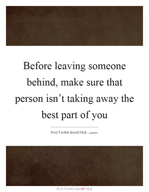 best part of breaking up lyrics before leaving someone behind make sure that person isn t