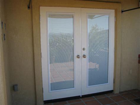 Door blinds between glass http thedoorguy com french doors