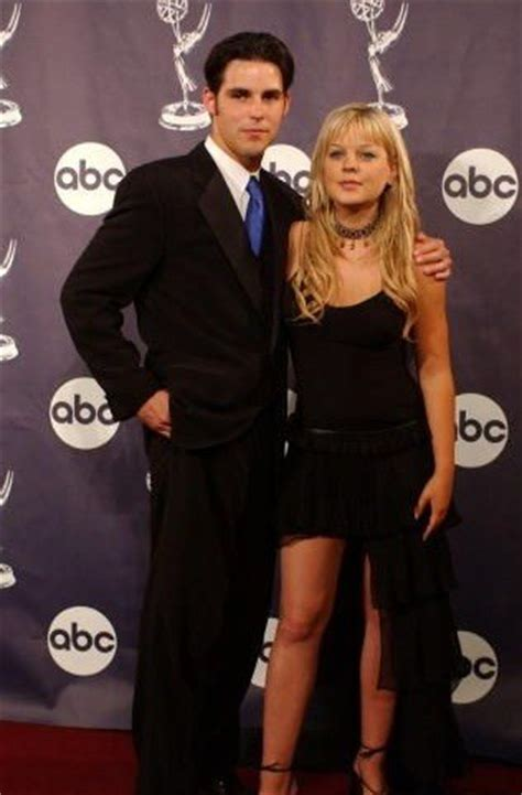 jason cook kirsten storms days of our lives rumor of the day the return of jason