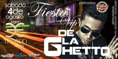 flowhotnet descargar musica mp3 gratis part 28 el corillo pr musica nueva reggaeton videos auto design tech