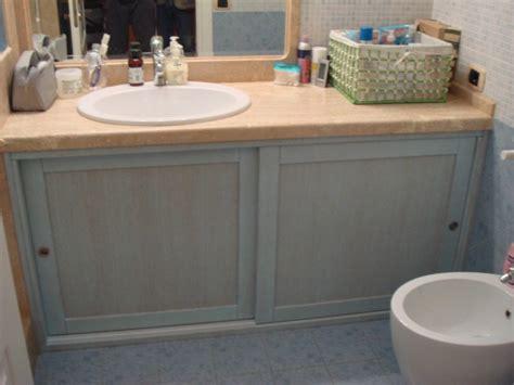 mobili per bagno su misura mobili da bagno su misura roma arreda il tuo bagno con