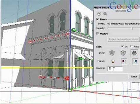 sketchup layout match properties 17 best ideas about google sketchup on pinterest free