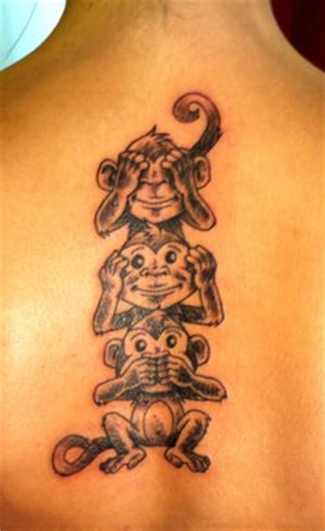 monkey tattoo meaning on celtic tattoos celtic knot