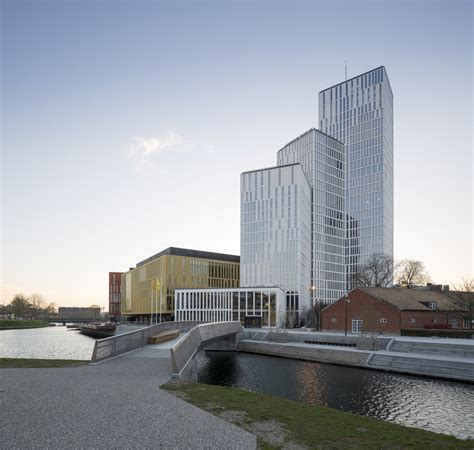 design center malmo malmo live building sweden e architect