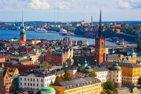 cheap flights to stockholm budgetair co uk 174