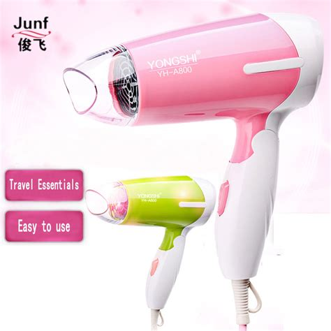 Hair Dryer On Battery popular portable battery hair dryer buy cheap portable battery hair dryer lots from china