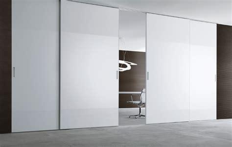porte scorrevoli interni casa immobiliare accessori porte scorrevoli interni