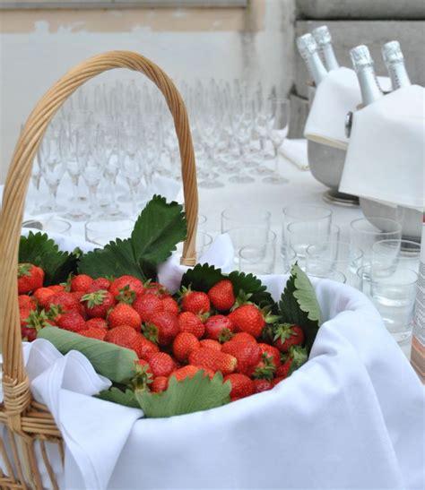 matrimonio in casa buffet di matrimonio fatto in casa risparmiare di
