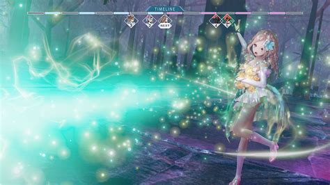 Ps4 Blue Reflection R2 Reg 2 Playstation 4 post oficial blue reflection sword of the who dances in illusions playstation 4 foro