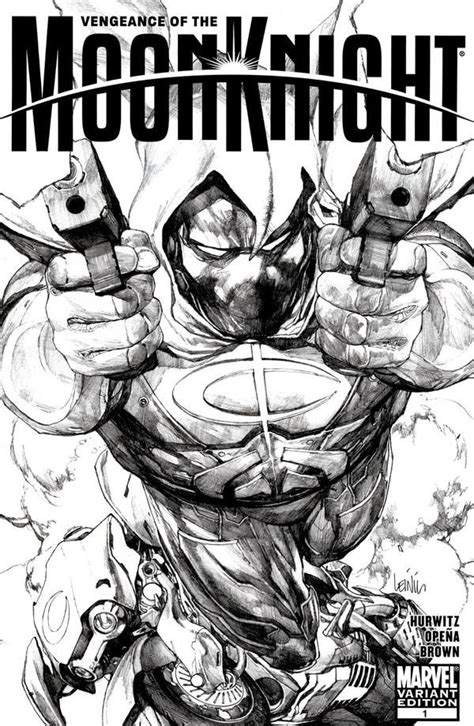 libro moon knight volume 1 99 best mr knight images on comic book comic books and comics