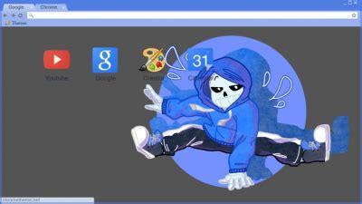 theme google chrome hip hop hip hop chrome themes themebeta