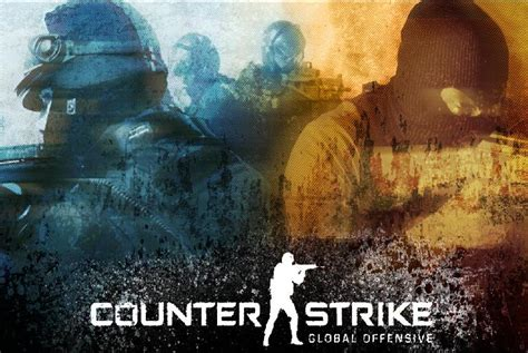 Where Can I Buy Wall Stickers b51 cs go backgrounds 2014 game poster hd print wall