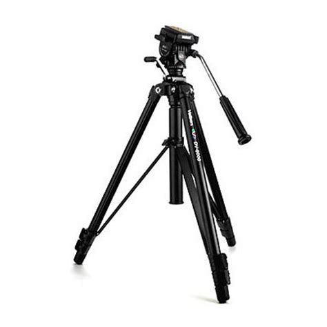 Tripod Velbon Cx 540 velbon tripods reviews