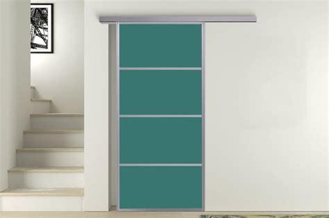 porte moderne per interni prezzi porte moderne per interni le porte moderne