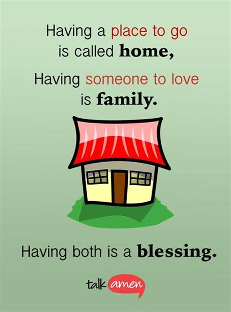 called to living and loving from a place of rest books a place to go is called home someone to