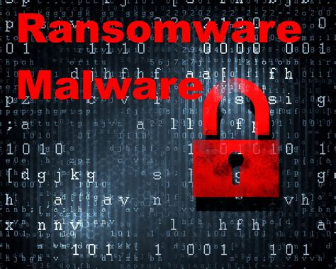 sedi esami ecdl crypto ransomware it security come rimuovere i malware e