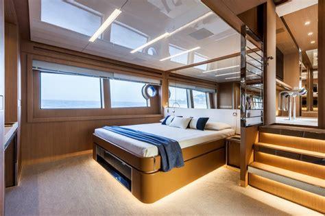riva  florida interior yacht charter superyacht news