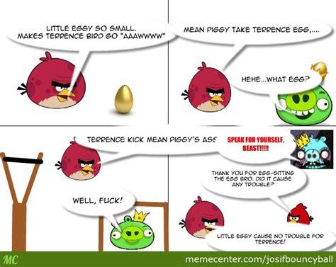 Angry Birds Meme - angry birds meme center image memes at relatably com