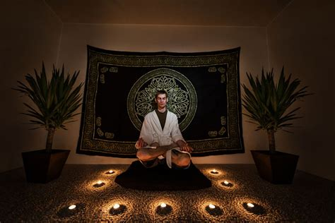 create a room how to create a meditation space in your home meditation
