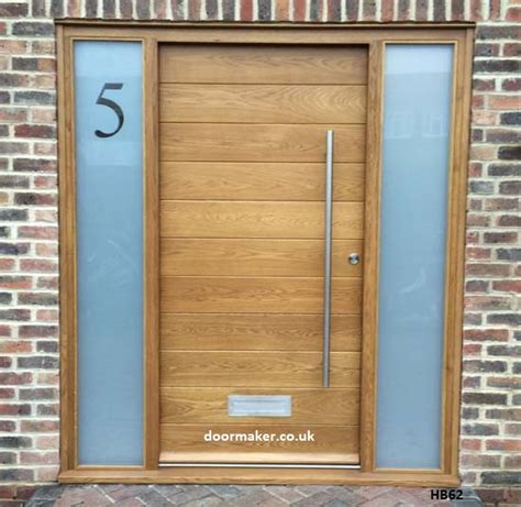 contemporary front door contemporary front door hb62 bespoke doors and windows