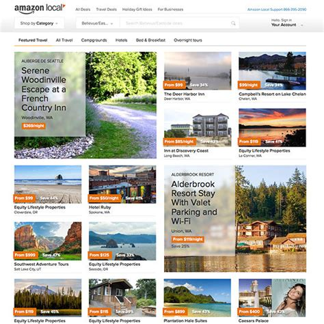 amazon travel the real deal with amazon travel travel leisure