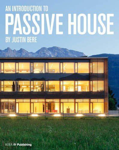 passive house design plans uk passive house design plans uk 28 images passive house