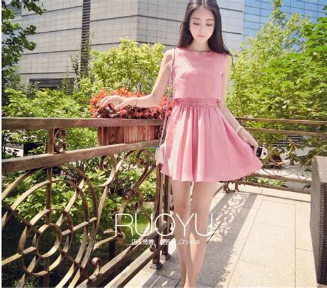 Baju Olshop baju korea olshop masa kini terbaru shopashop