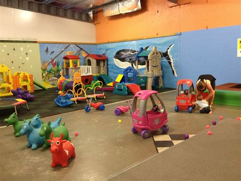 childrens play children s play centre nowra nowra