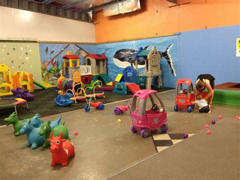 Baby Room Design children s play centre nowra nowra