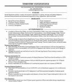 Construction Engineering Sle Resume by 3 Amazing Engineering Resume Exles Livecareer