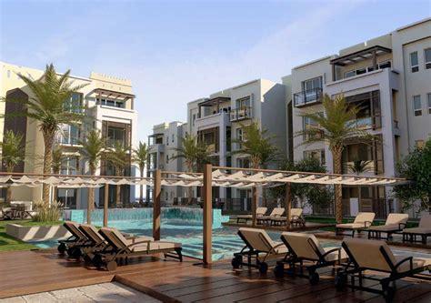 Master House Plans the wave muscat oman building e architect