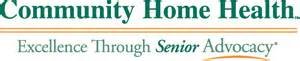 community home health elder care resources st augustine 2016 expo sponsors