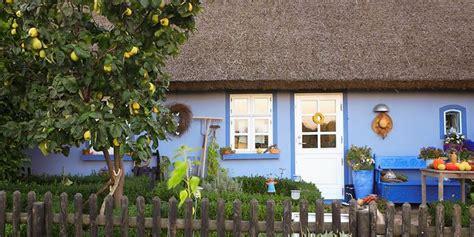 Haus Und Garten Saarbrã Cken Haus Garten