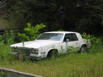 How Much Is My Junk Car Worth Mpgomatic Where Gas | how much is my junk car worth junked car calculator