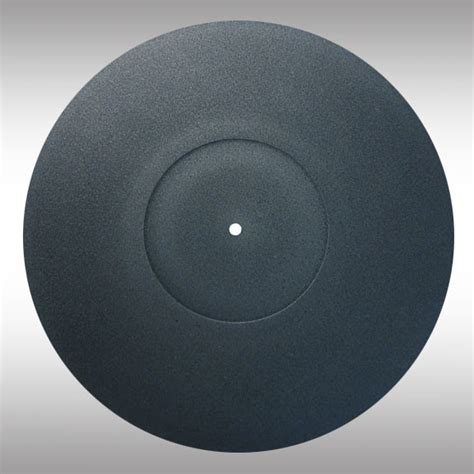 Boston Audio Mat 1 by Boston Audio Design Serious Audiophile Tweaks