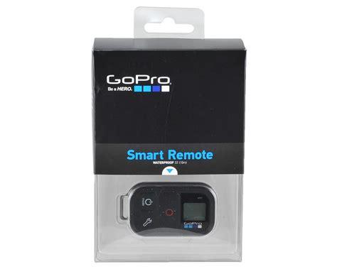Gopro Remot gopro smart remote gop armte 002 electronics heliproz