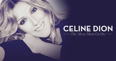 Cline Dion Ft Lindsey Stirling The Show Must Go On | c 233 line dion ft lindsey stirling the show must go on