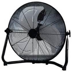 Floor Fans Target bellini high velocity 45cm floor fan bhvf45 target