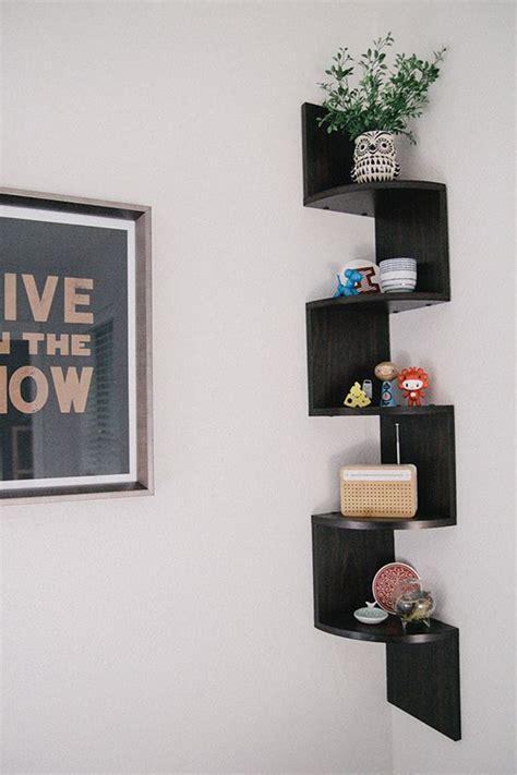 corner shelves for bedroom corner shelves ikea google search home decor ideas pinterest shelves wall