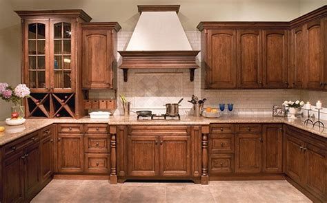 mama kitchen cabinet pin by jeff maxwell on home improvement pinterest