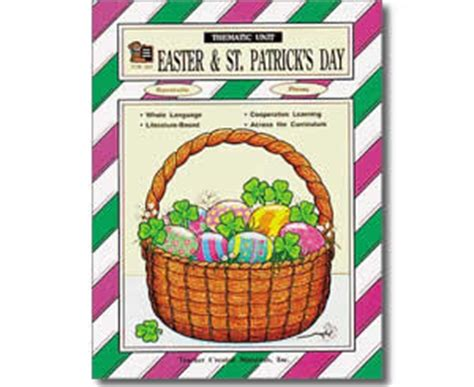 easter trivia ii easter st patrick s day crafts ideas kids st patricks crafts and craft ideas easter and st