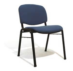 Office Arm Chair Design Ideas Epic Office Visitor Chairs 13 With Additional Home Design