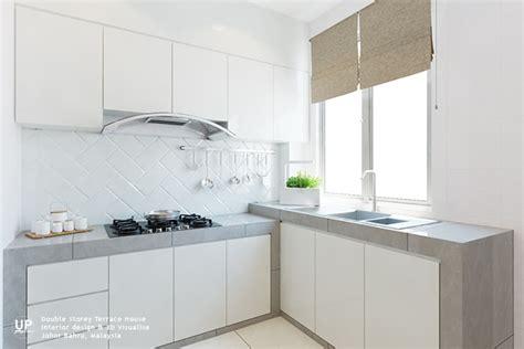 Home Kitchen Design Malaysia | up creations interior design architectural interior
