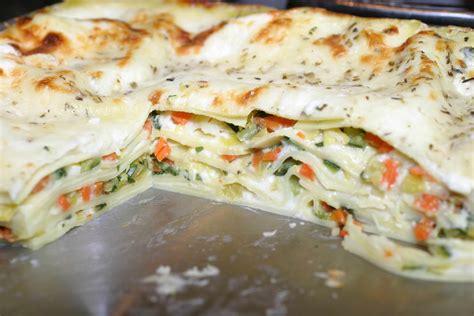 sebzeli hamur toplari tarifi yemek tarifleri sebzeli lazanya tarifi resimli bakimliyiz com
