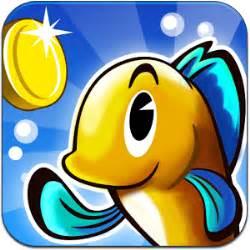 các game mod cho android fishing diary hack tiền v 224 s 242 game bắn c 225 hay nhất cho