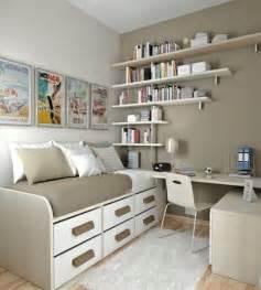Teenage Small Bedroom Ideas Small Teenage Bedroom Design Simple My Home Style