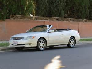 2007 Honda Accord Coupe Interior 2003 Toyota Camry Solara Pictures Cargurus