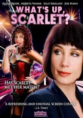Ghd Box Of Forgiveness by What S Up Scarlet 2005 For Rent On Dvd Dvd Netflix