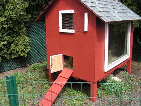 buy hen house hen house vegetablegardenhub com