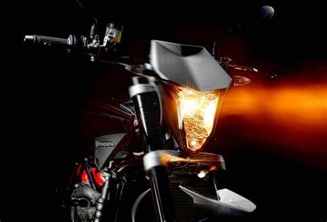 Husqvarna Motorrad Nuda 900 Preis by Gebrauchte Husqvarna Nuda 900 R Motorr 228 Der Kaufen